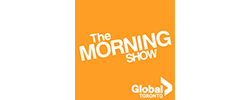 Morning Show Global
