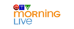 CTV Morning
