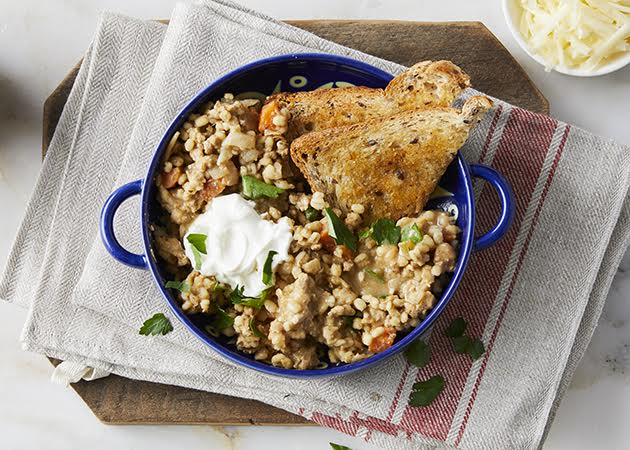 turkey-barley-chili
