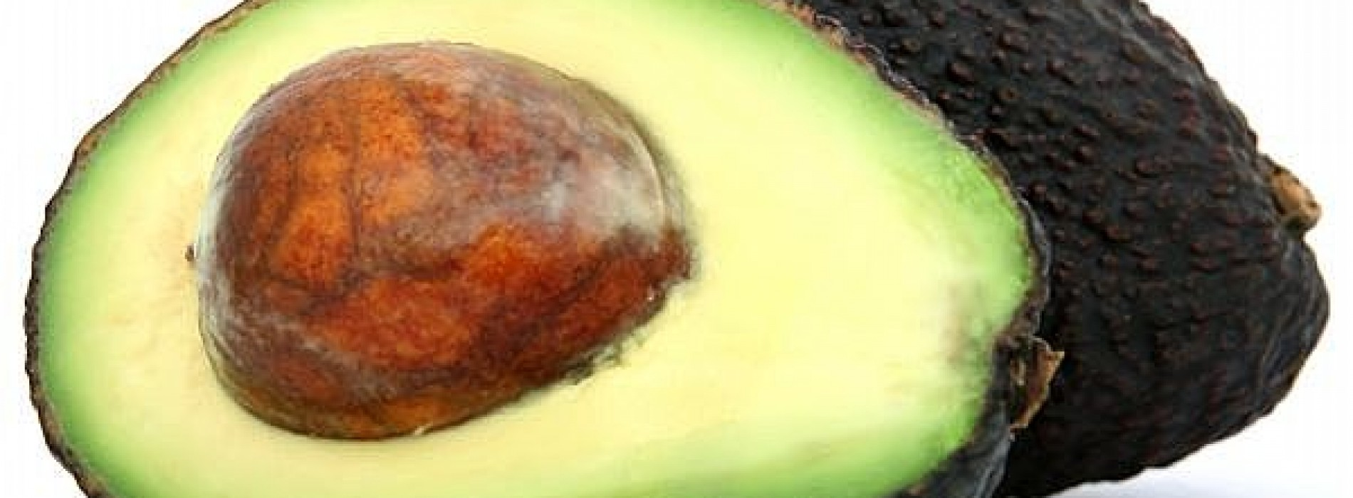 Vitamin Week: What's So Great About…Avocado