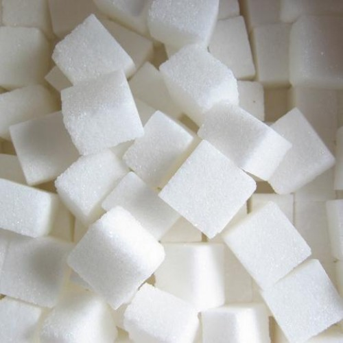 Immune Boost Week: What's So Bad About…Excessive Sugar