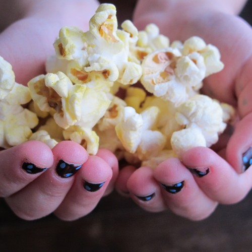Do It Better…At The Movies
