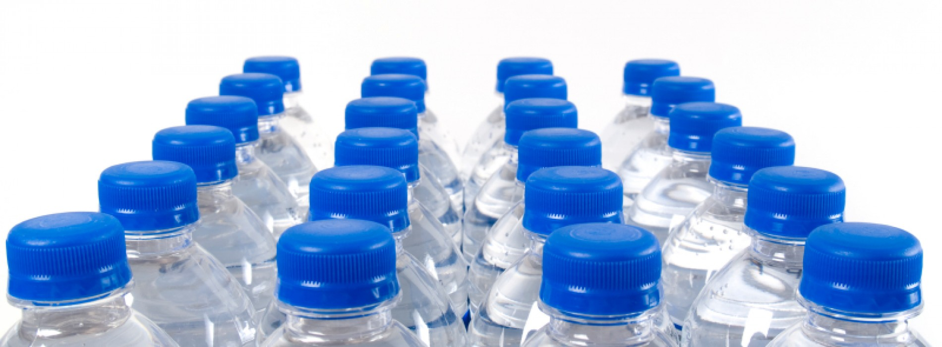 What's So Bad About…Bisphenol A (BPA)