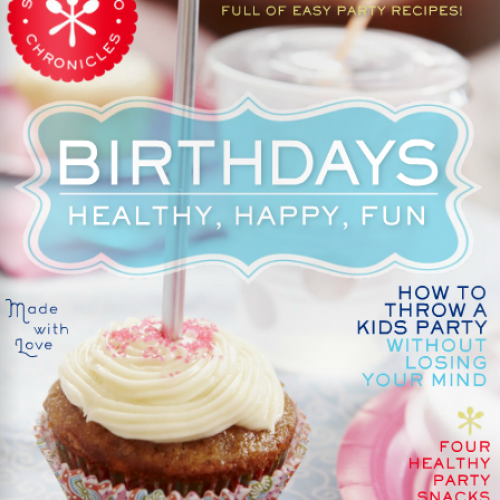 SPC Magazine: Happy Birthday!