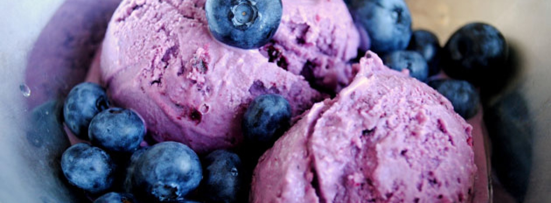 Food Find: Belly Ice Cream Company
