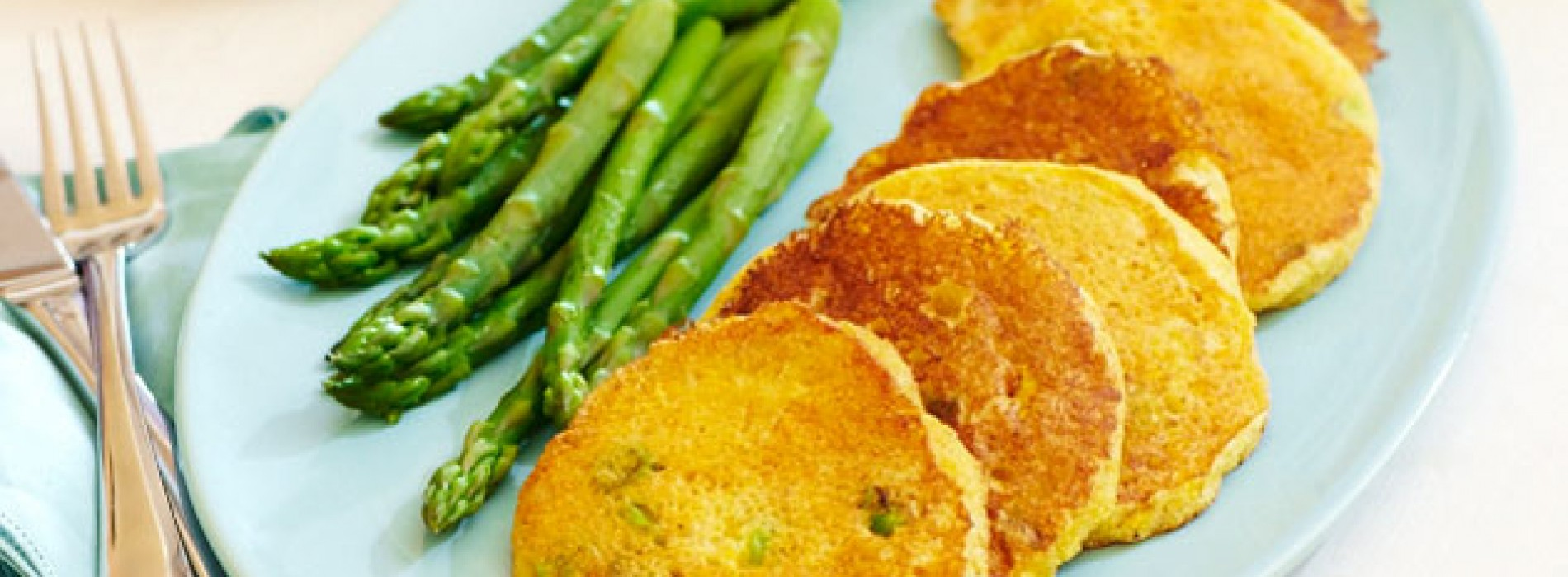 Sweet Potato 5: Delicious Meatless Mains