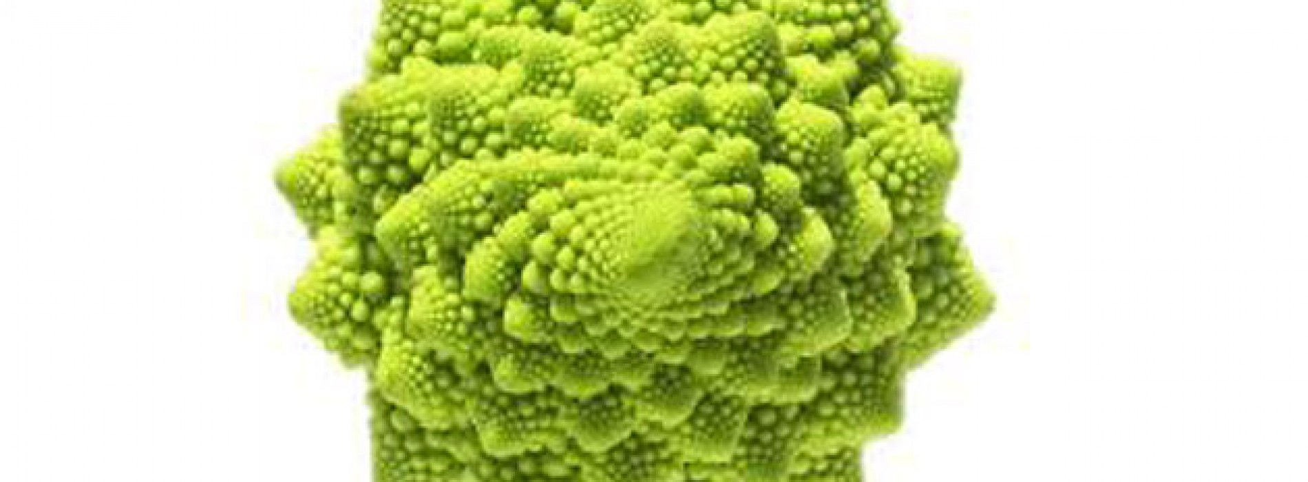 What's So Great About Cruciferous Vegetables