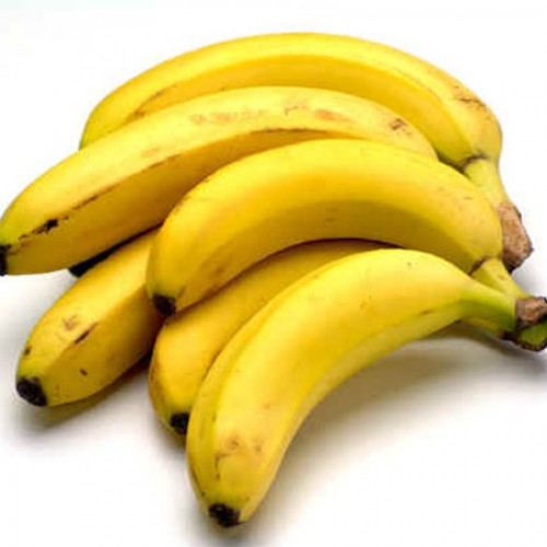 What's So Great About Bananas?