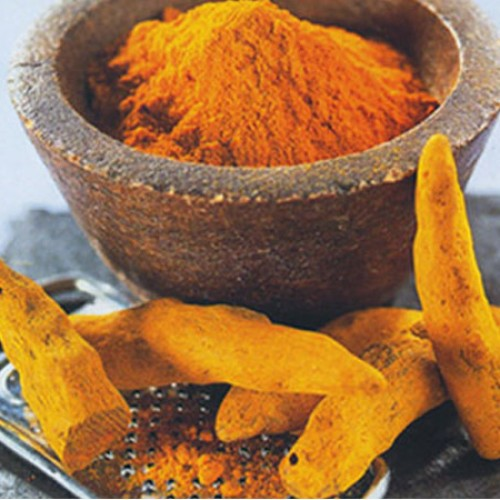 What's So Great About Turmeric?