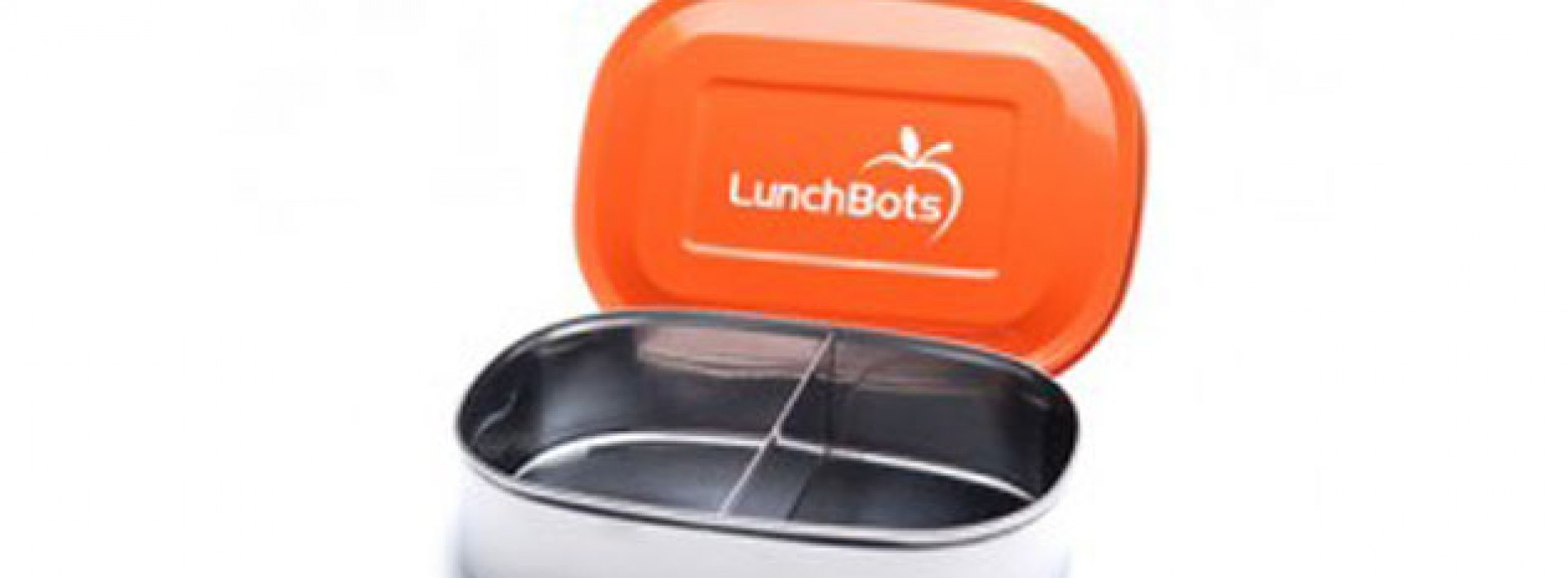 Sweet Stuff: Lunch Bots