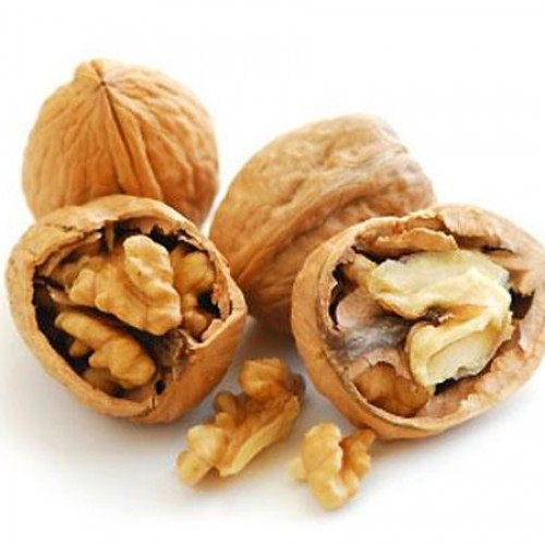 What's So Great About Walnuts?