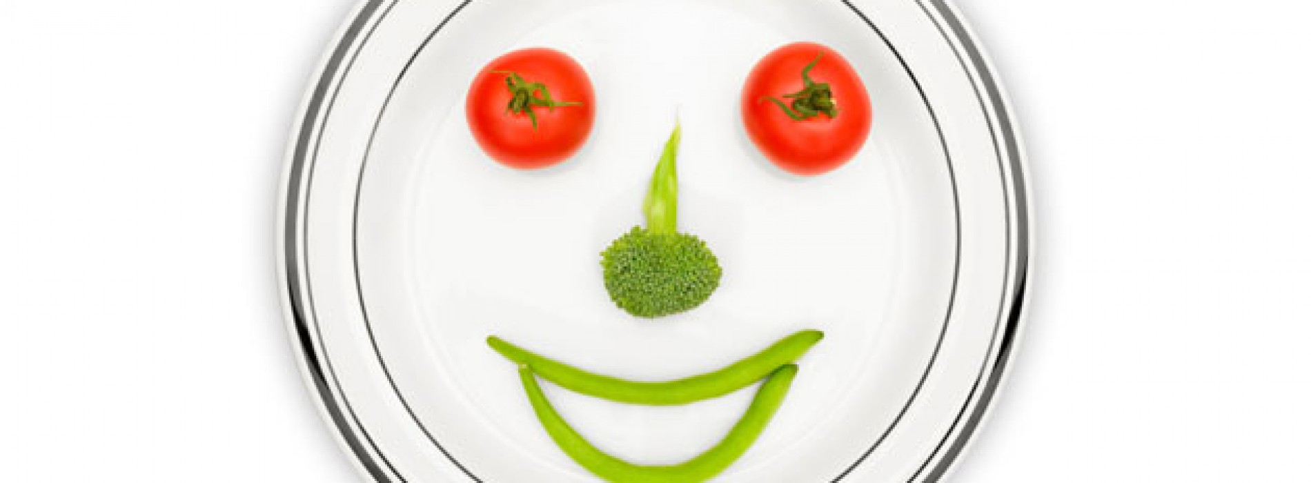 What's So Great About Mood Food?