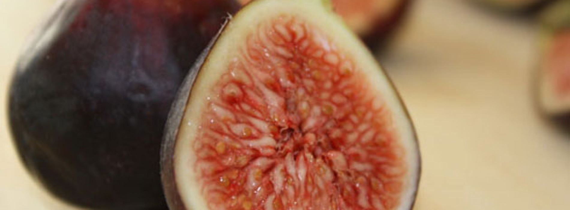 What's So Great About Figs?