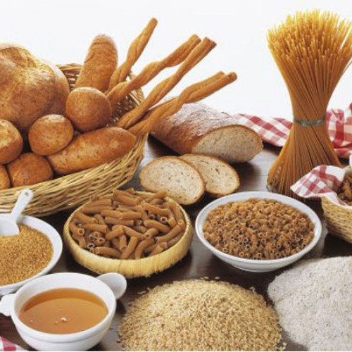 What's So Great About Carbs?