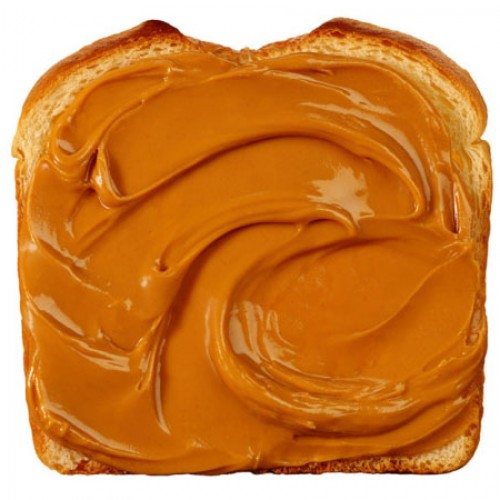 What's So Great (And Bad) About Peanut Butter