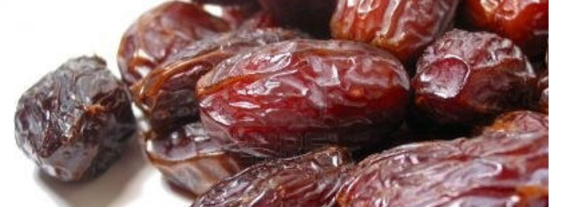 What's So Great About Dates?