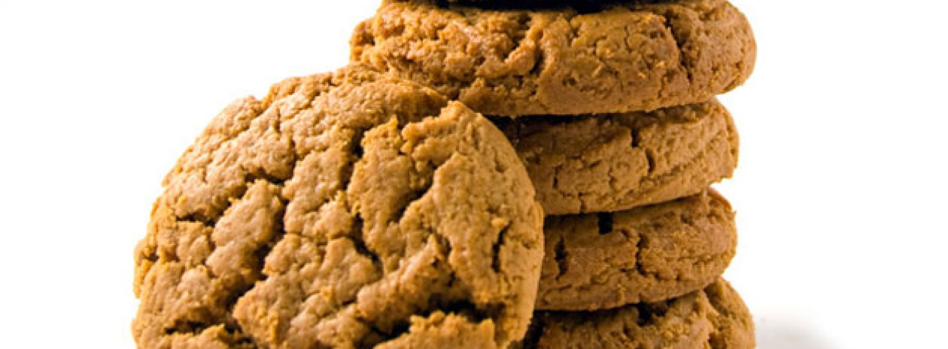 Giving Up Gluten: 5 Stages of Grief