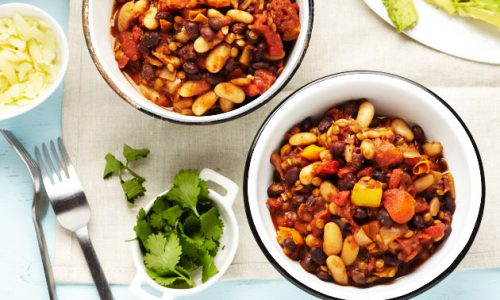What's So Great About Pulses?