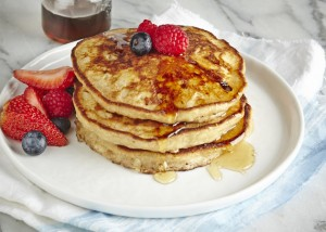 Cottage-Cheese-Pancakes-1