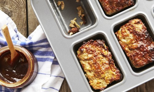 Running Out of Lunch Ideas? Try These Dinner Hacks